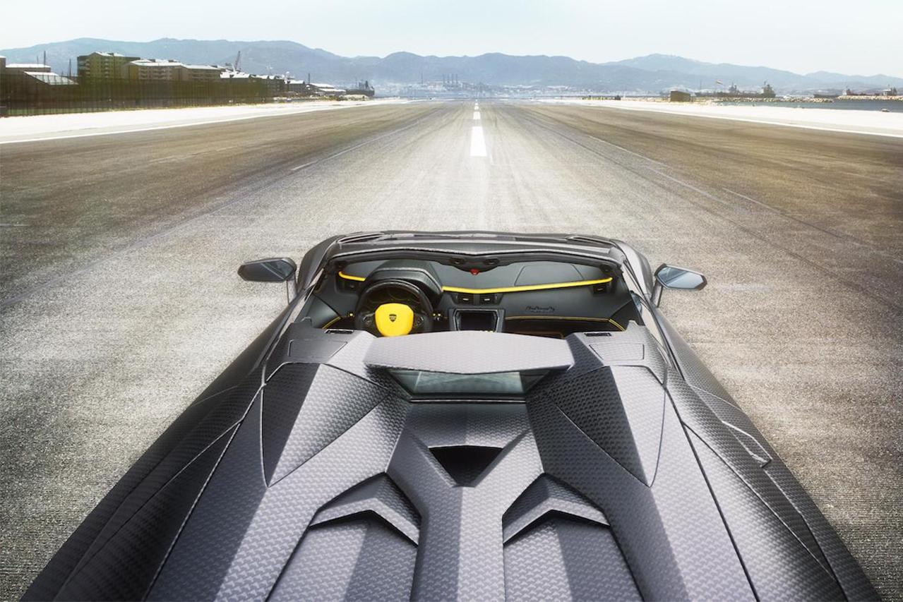 mansory aventador carbonado apertos carbon fiber wide body body kit