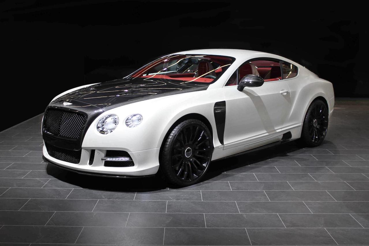 mansory bentley gt carbon fiber front bumper hood grill mirror fender side skirt set m8 wheel rim 2012 2013 2014 2015
