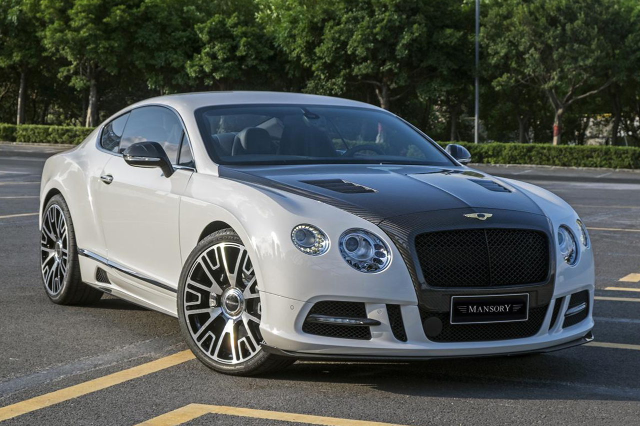 mansory bentley gt white carbon fiber front bumper hood grill mirror side skirt set v6 wheel rim 2012 2013 2014 2015