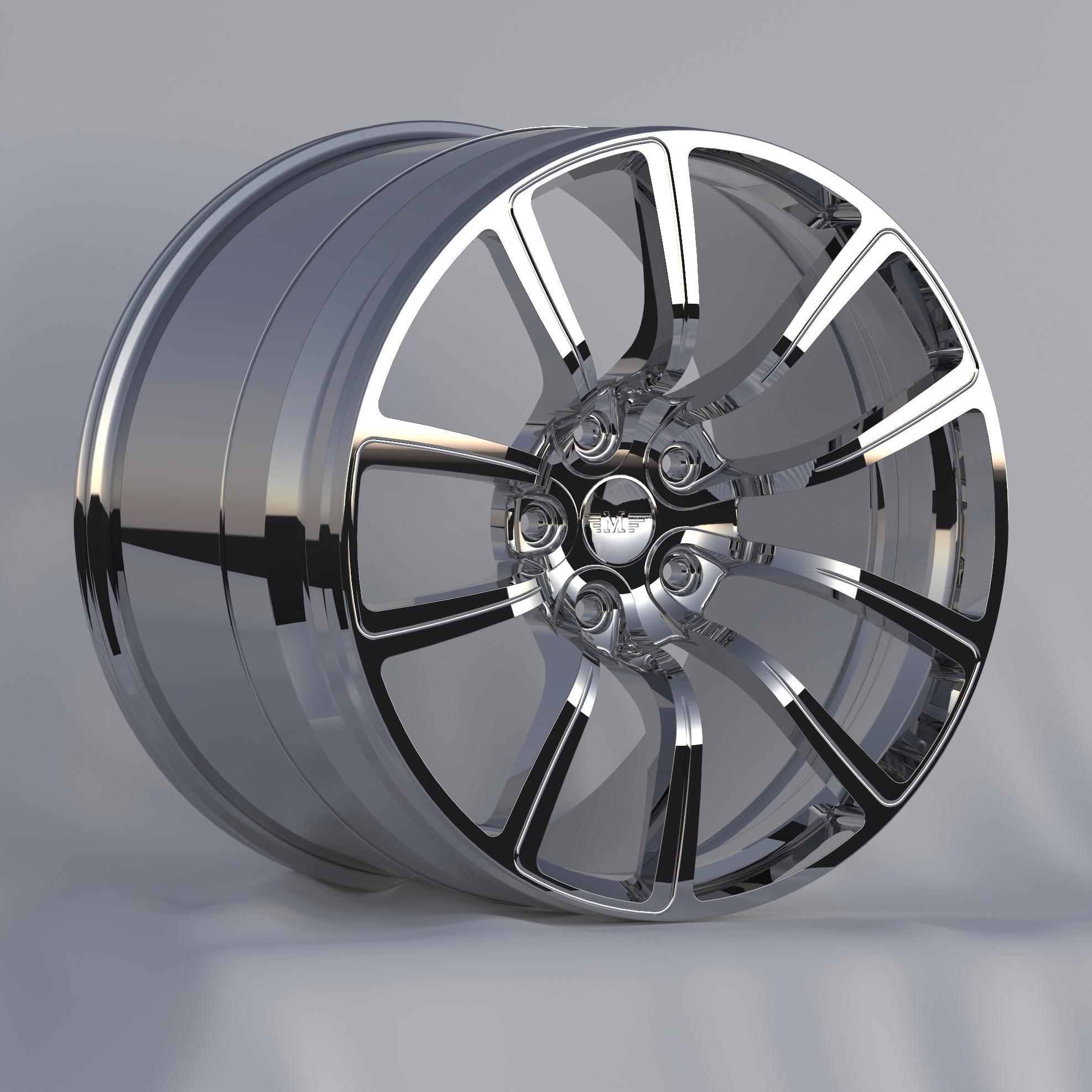 mansory bugatti 4cplus chrome