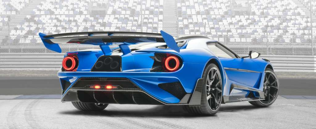 mansory-ford-gt-lemansory-rear-angle